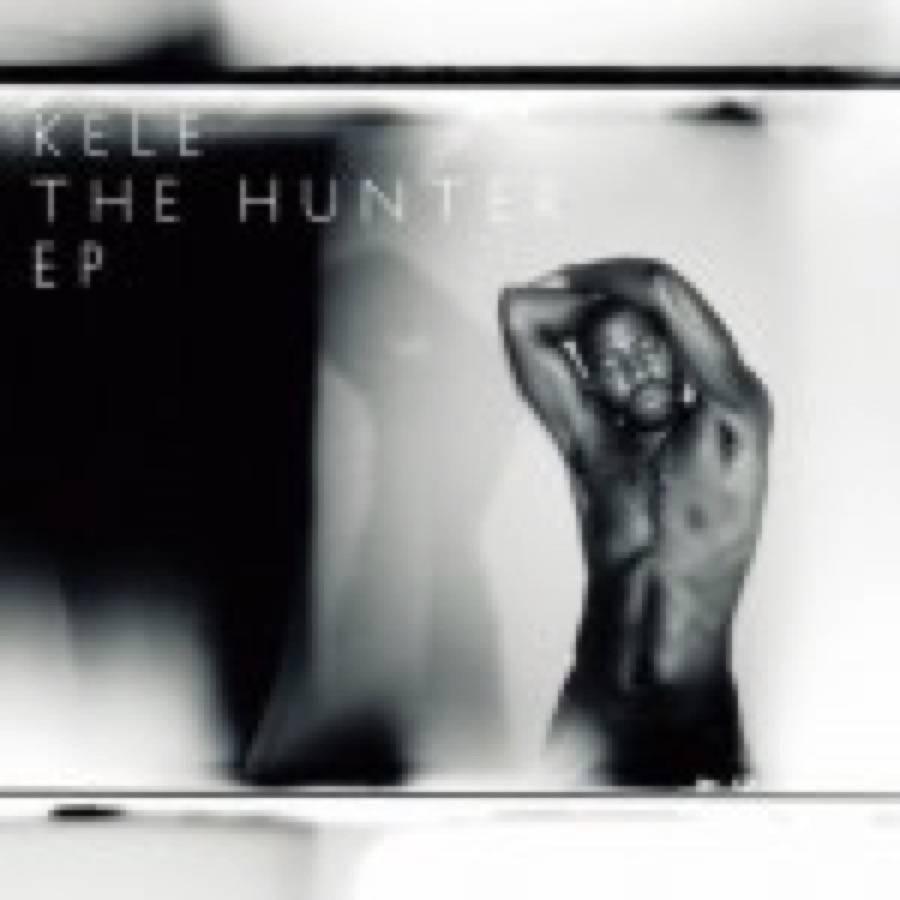 Kele Okereke – The Hunter