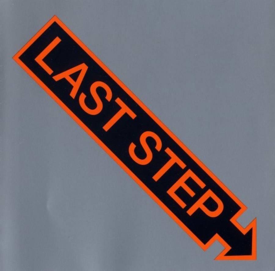 Last Step