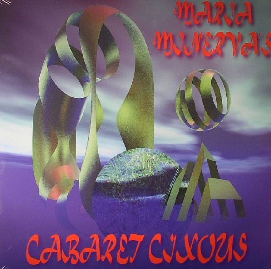 Cabaret Cixous