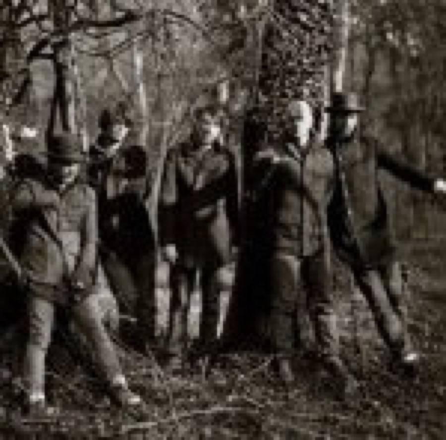 'Stiamo registrando': parola di Jonny Greenwood dei Radiohead