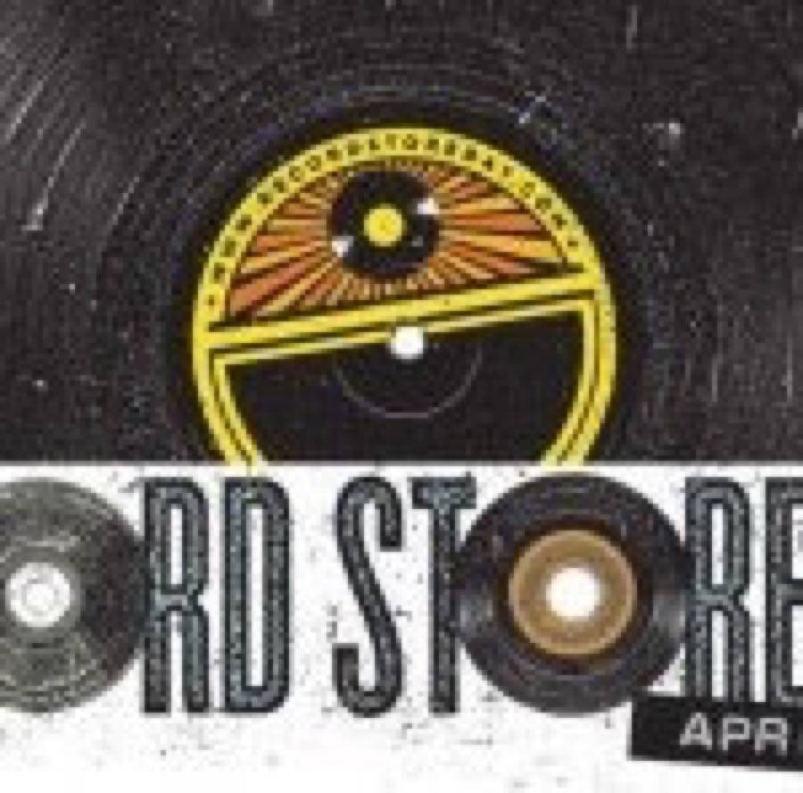 Sentireascoltare per Record Store Day 2011