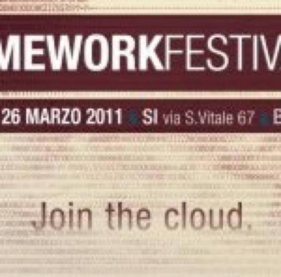 Homework Festival 9, vinci due abbonamenti con SA