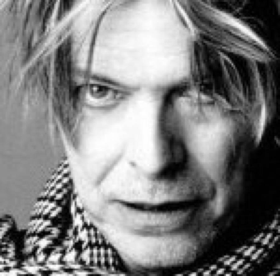 Toy, il disco mai pubblicato di Bowie è apparso online