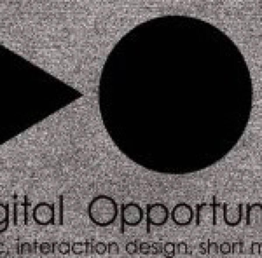 Digital Opportunity a Firenze con Happy Mondays, Joakim e tanto altro