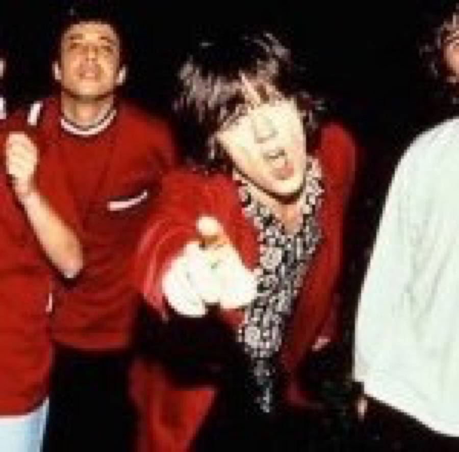 The Stone Roses: le date del tour in UK e Irlanda sono false.