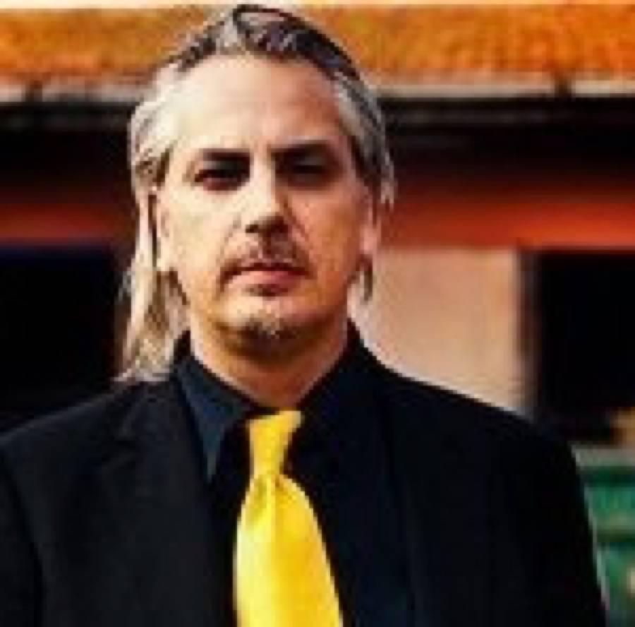 Paolo Benvegnù: dopo il Premio Tenco si aggiudica anche il PIMI 2011
