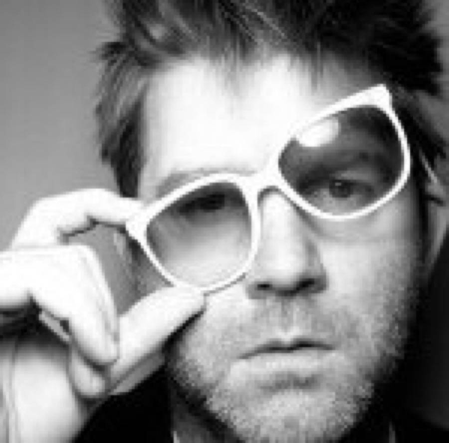 LCD Soundsystem, ecco il trailer di Shut Up And Play The Hits