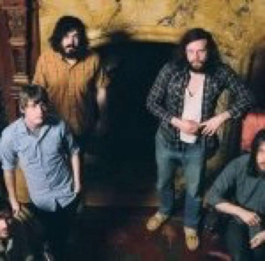 Fleet Foxes, il batterista J. Tillman lascia la band, e altri due membri formano un nuovo gruppo [STREAMING]