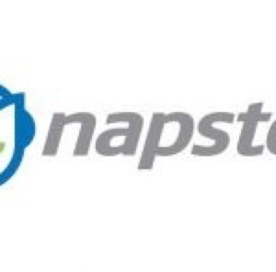 Napster/Rhapsody pronto ad invadere l'Europa