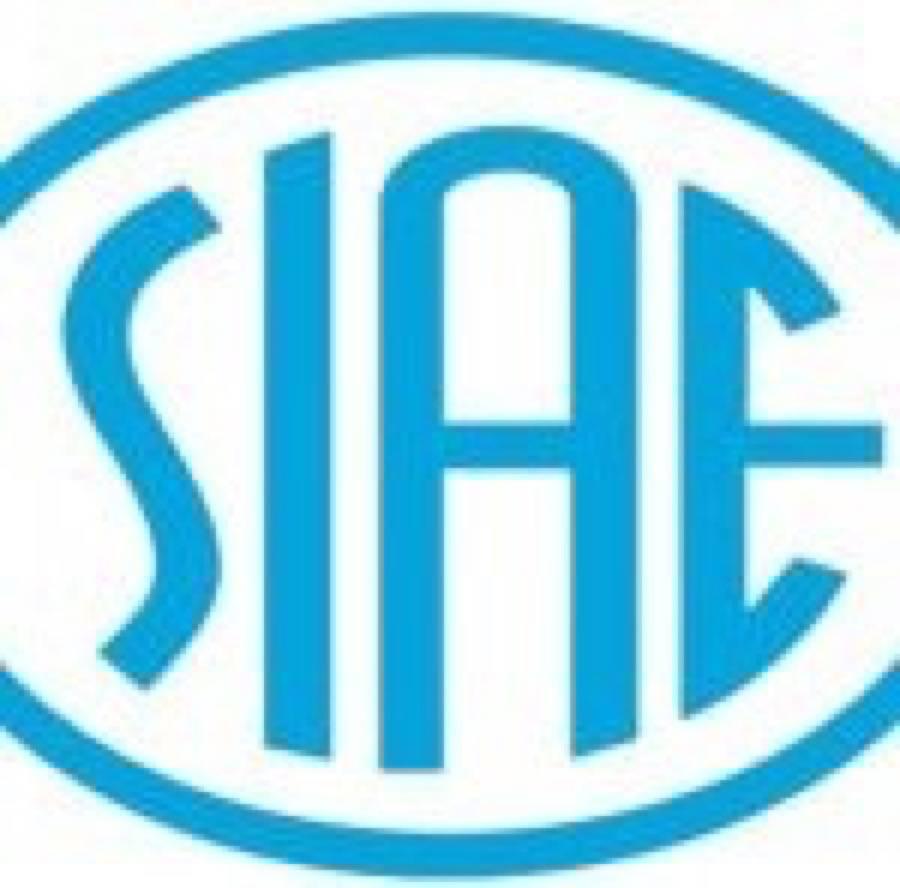 Ecco come la SIAE ci ruba i soldi: Umberto Palazzo lancia la class action contro la Società
