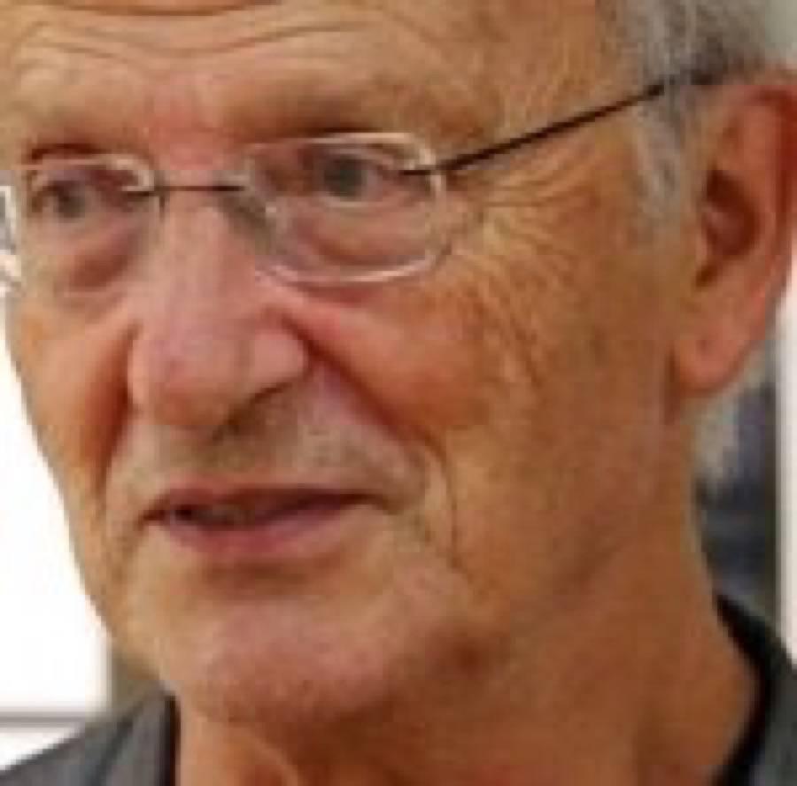 Addio al leggendario fumettista Jean Giraud aka Moebius