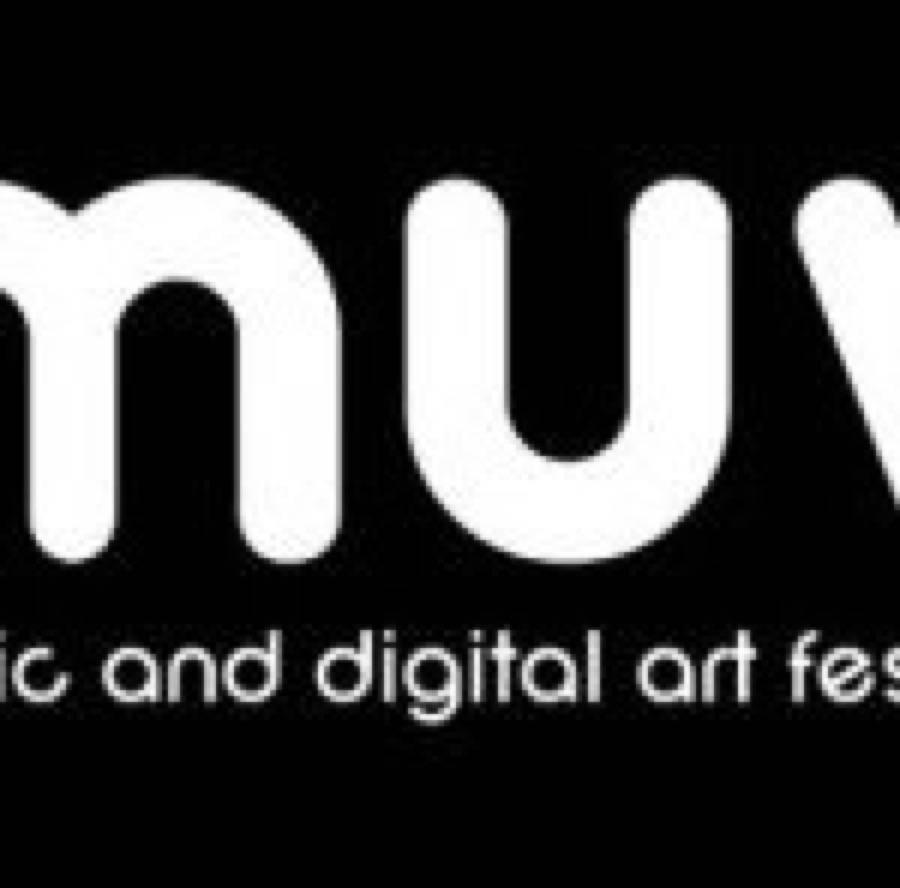 MUV Festival, tutti i dettagli dell'ottava edizione: con WhoMadeWho, Riva Starr, Guy Gerber, Kevin Saunderson e molti altri