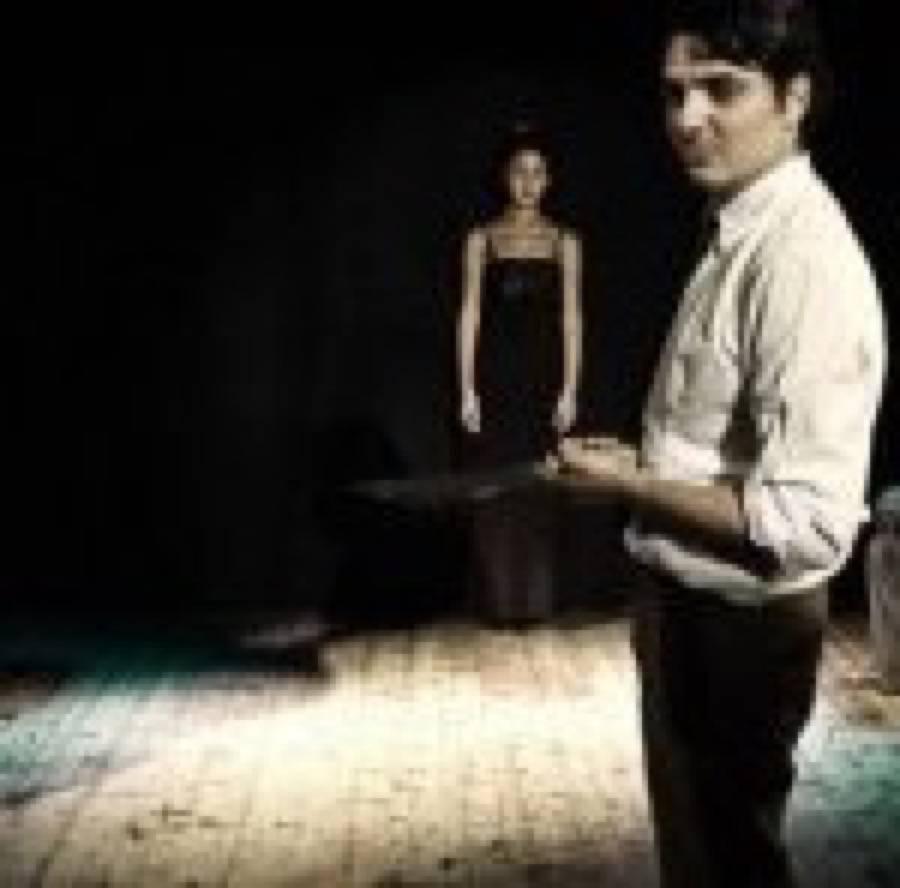 Mandrake, il video di The Copelands in anteprima esclusiva