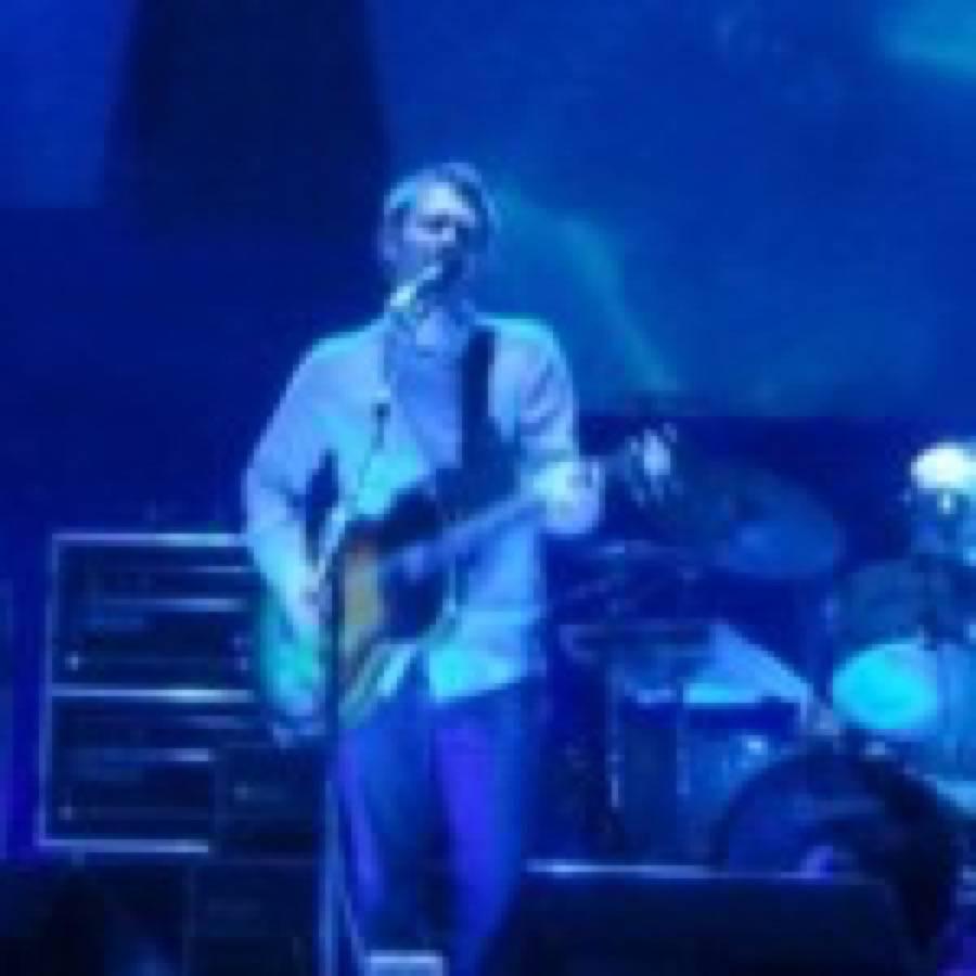 Ufficialmente rinviato il tour italiano dei Radiohead