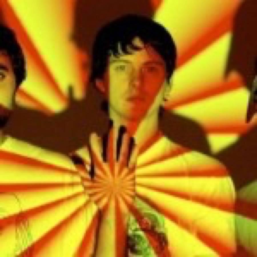 Animal Collective: tutto il dj set per Boiler Room [VIDEO]