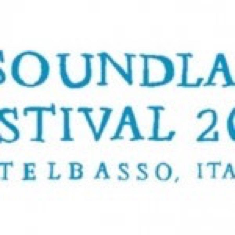 Soundlabs Festival 2012: il programma completo e l'abbonamento con SA [CONTEST]