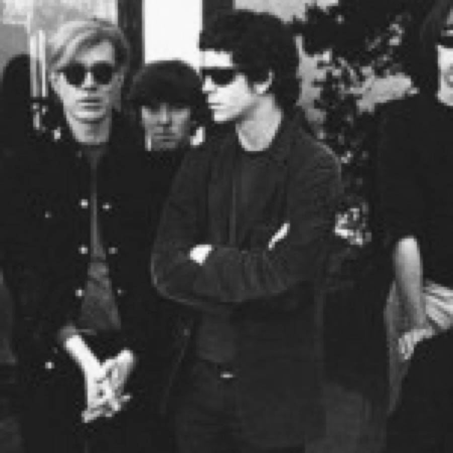 I Velvet Underground, Doug Yule e la reunion del '93