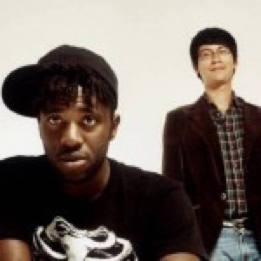 In streaming live il concerto dei Bloc Party a New York