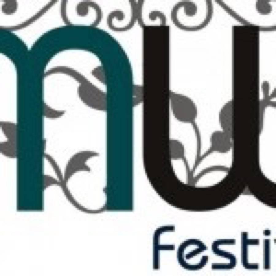 Ecco la 18º edizione del Musica W Festival