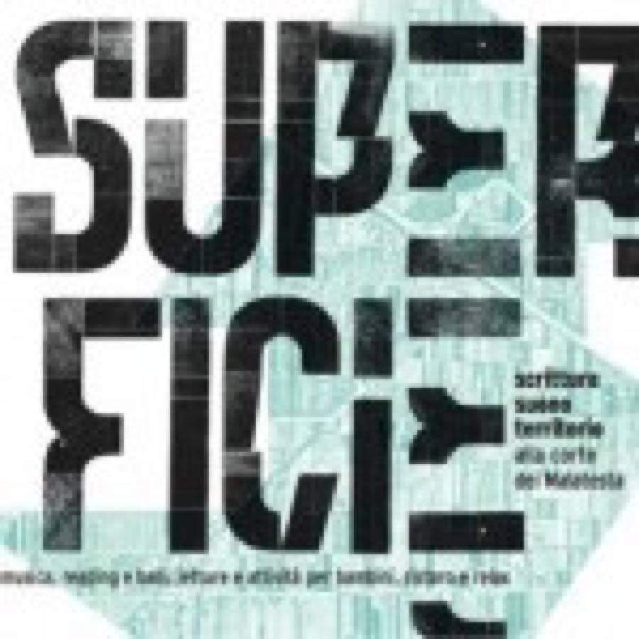 Cesena, Superficie Festival alla Rocca Malatestiana: ecco il programma