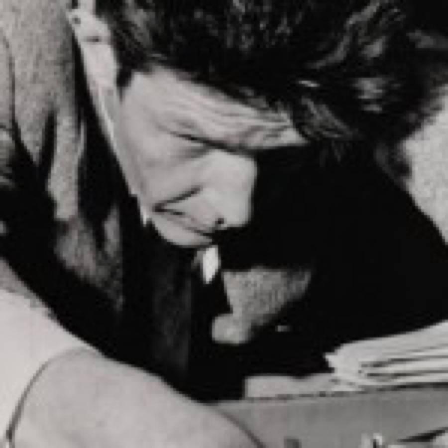 Romaeuropa Festival: a ottobre un focus su John Cage [CONTEST]