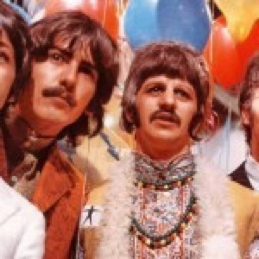 The Beatles: 50 anni di Love Me Do, il remaster di Magical Mystery Tour e di tutti i vinili
