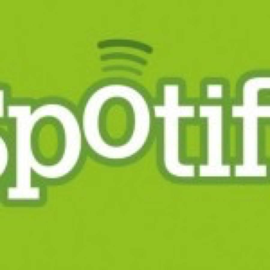Arriva Spotify Italia! Ma, forse, non è tutto oro