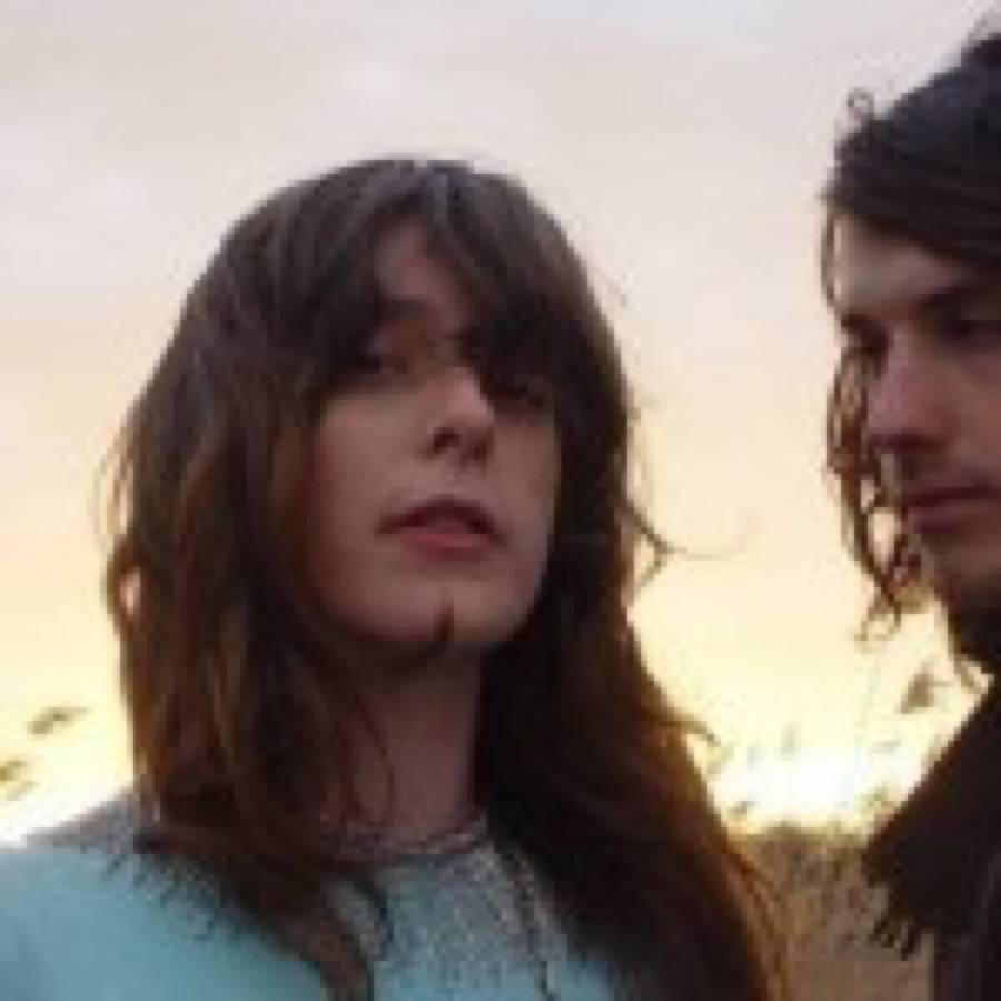 Wild, il nuovo video dei Beach House