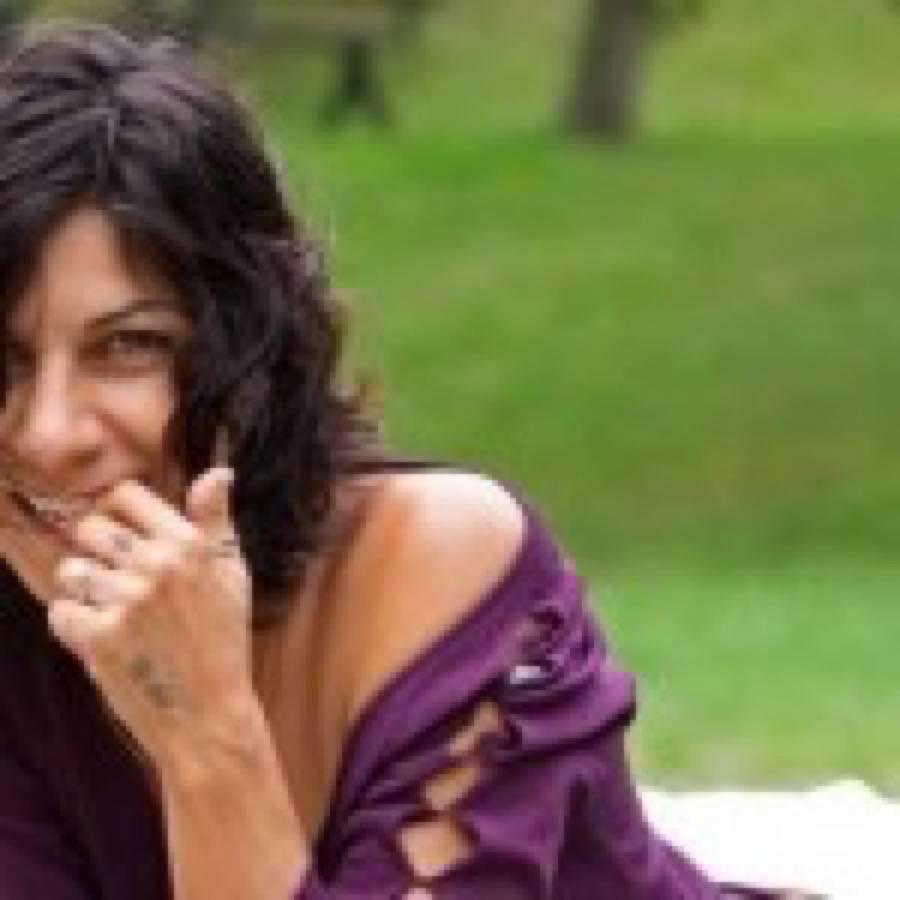 Evy Arnesano: in arrivo il nuovo singolo