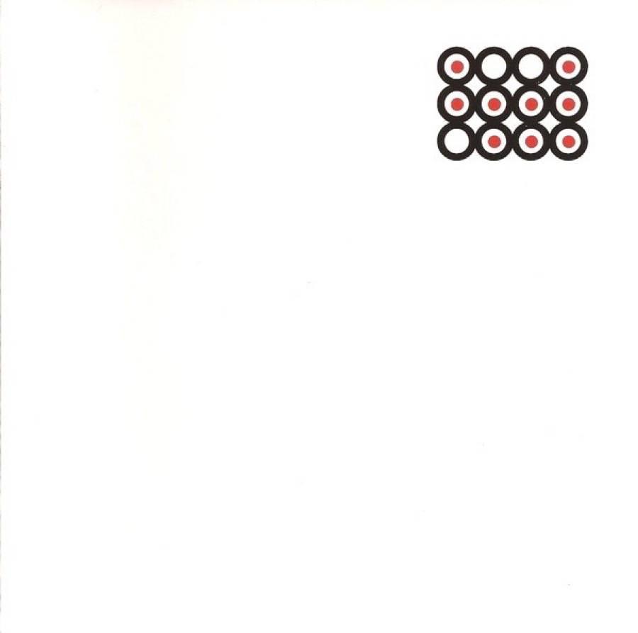 Concept 1/Variations 96:CD/VR