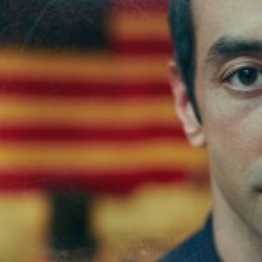 Everytime you stop I begin – Intervista a Albert Hammond Jr.