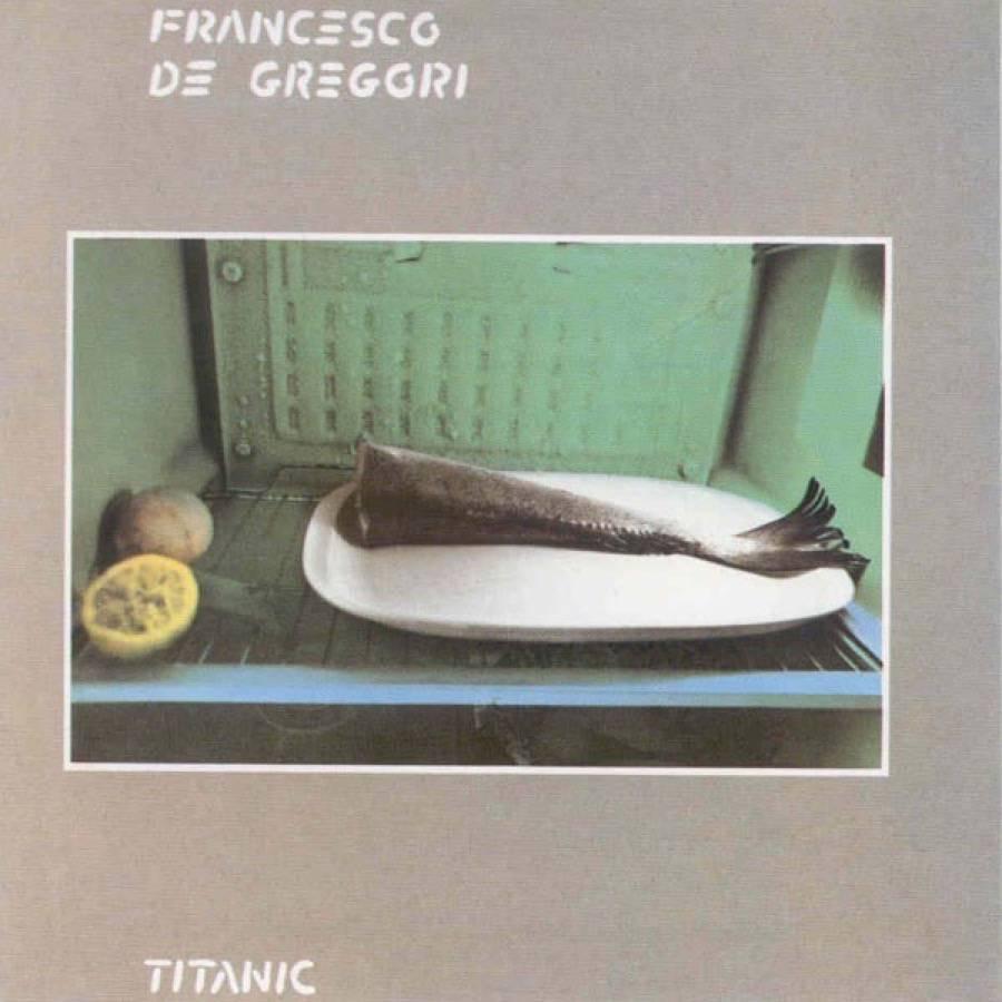 sentireascoltare_francesco-de-gregori_ti