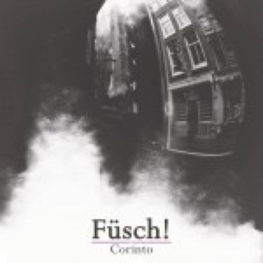 Füsch! – Corinto