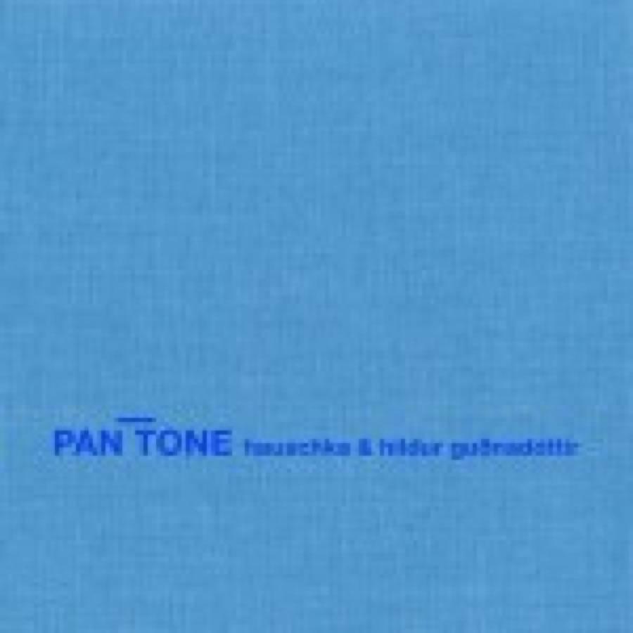Hauschka – Pan Tone