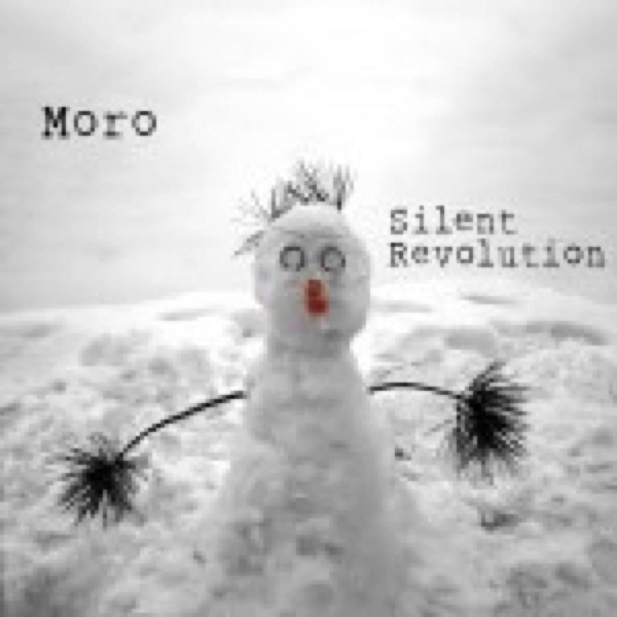 Moro – Silent Revolution