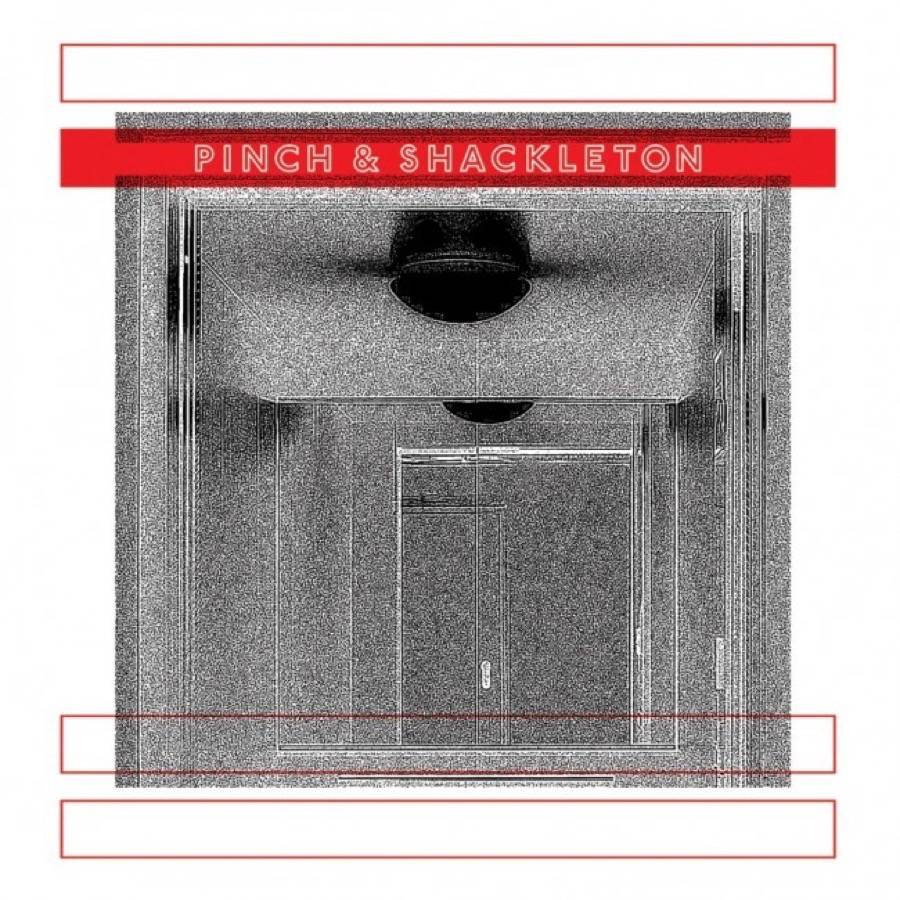 Pinch And Shackleton