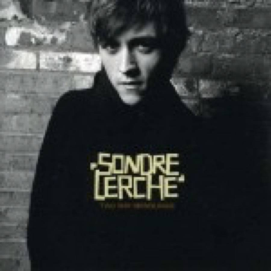 Sondre Lerche – Two Way Monologue