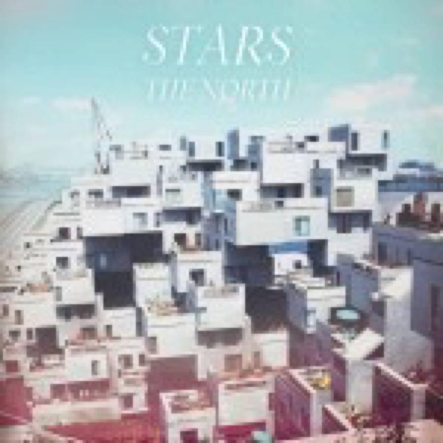 Stars – The North