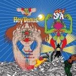 Super Furry Animals – Hey Venus!
