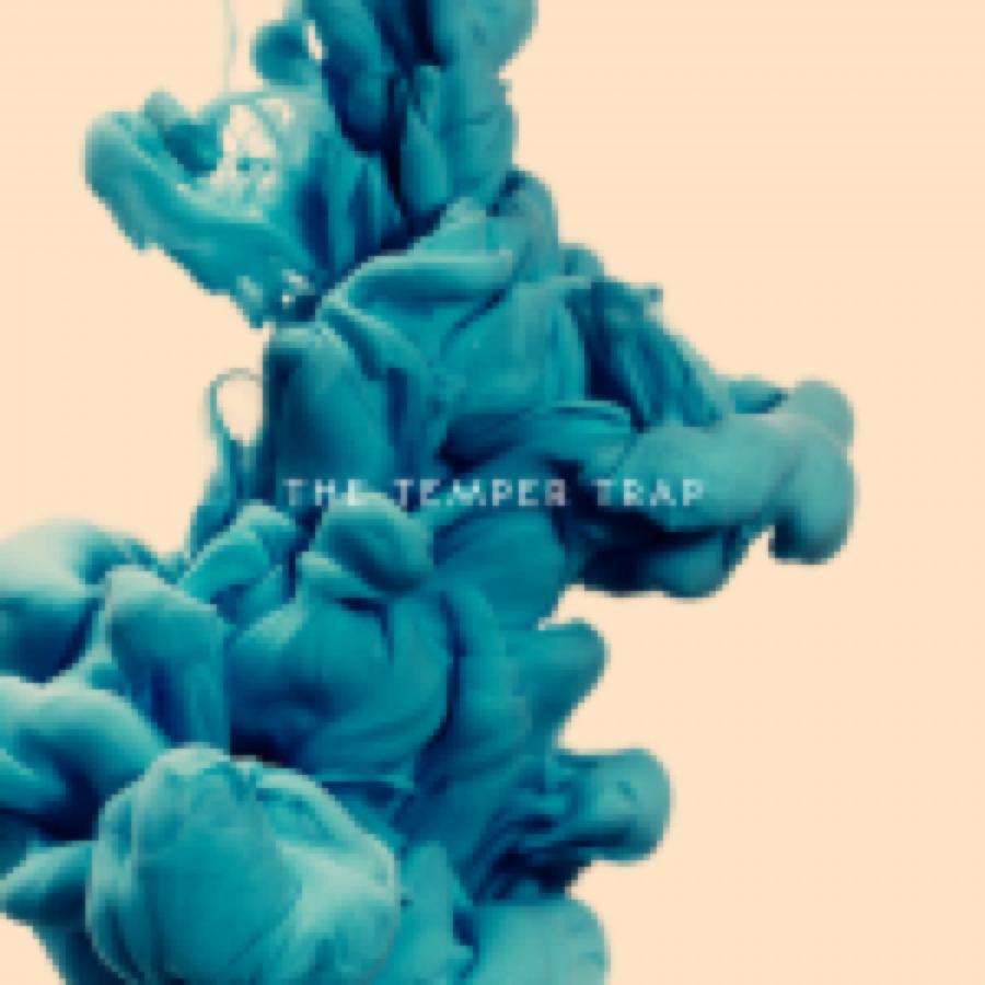 The Temper Trap – The Temper Trap