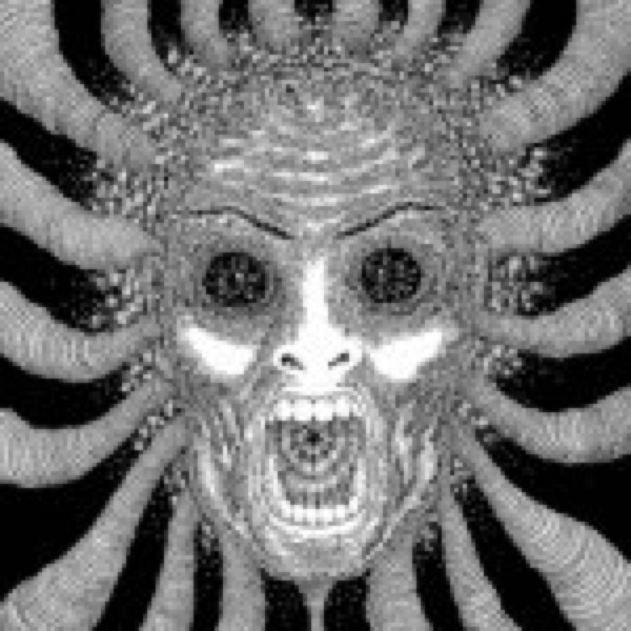 Ty Segall – Ty Segall band – Slaughterhouse
