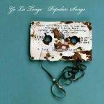 Yo La Tengo – Popular Songs