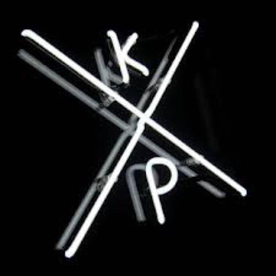 II (K-X-P)