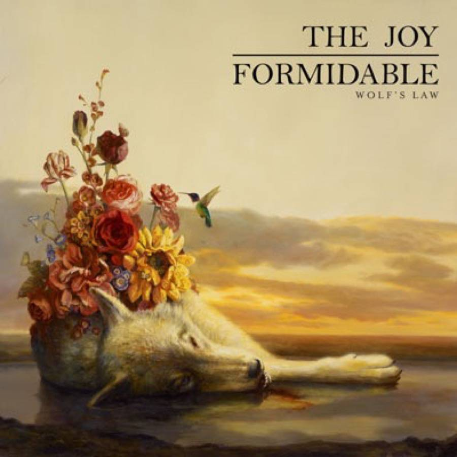 The-Joy-Formidable-Wolfs-law