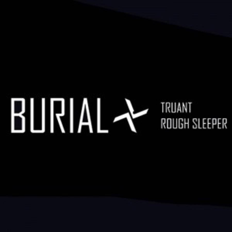 Truant | Rough Sleeper