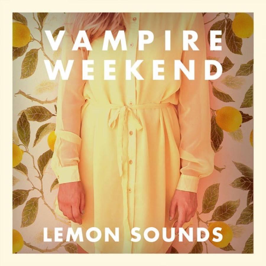 vampire_weekend_new_album