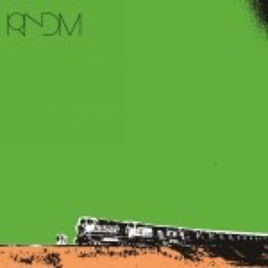 RNDM – Acts