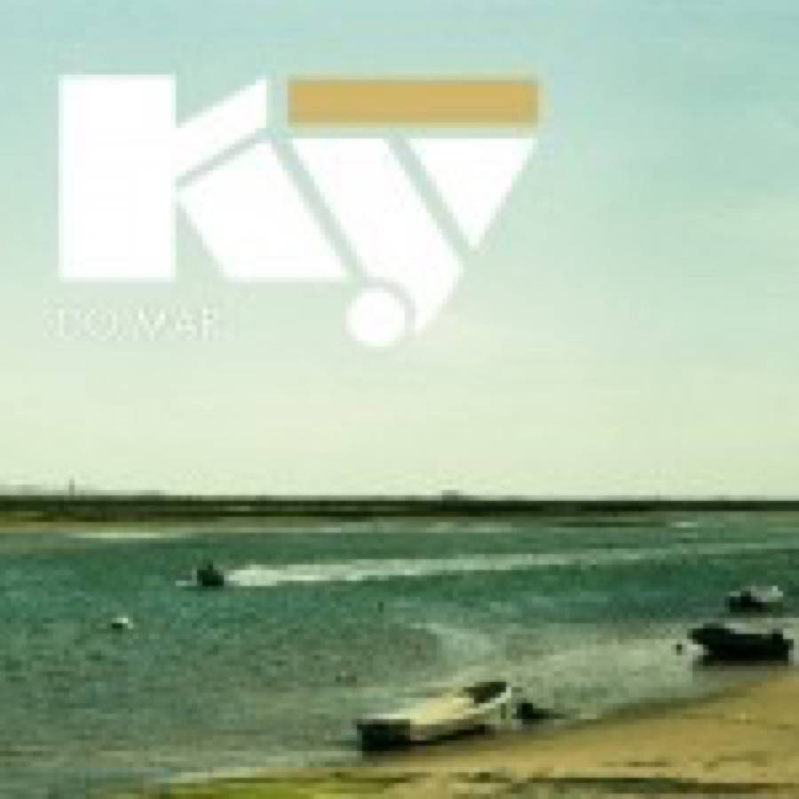 Studnitzky – Ky Do Mar