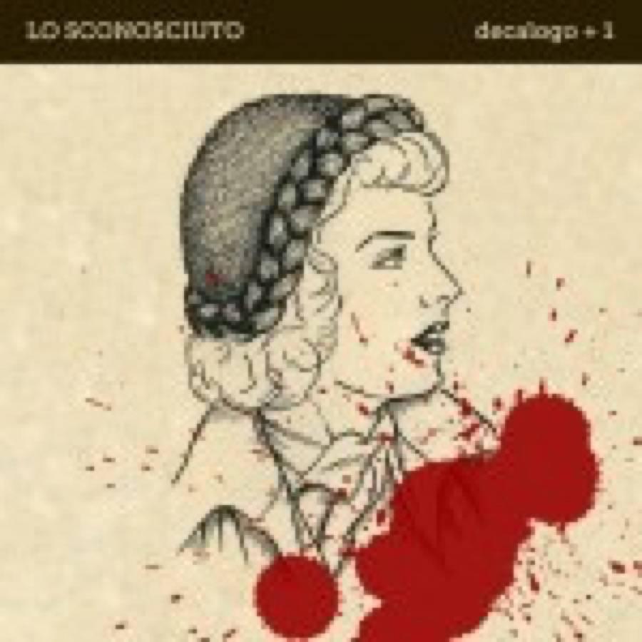 Decalogo + 1