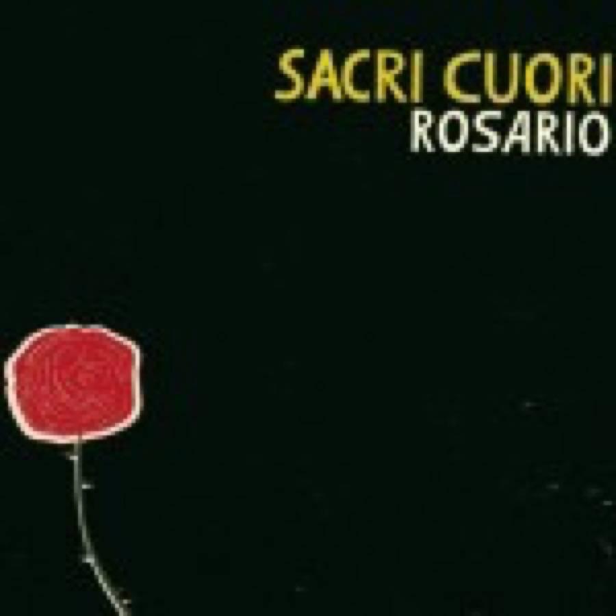 Sacri Cuori – Rosario